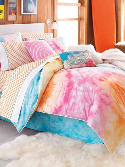 Dorm Room Decoration | Random Glimmers
