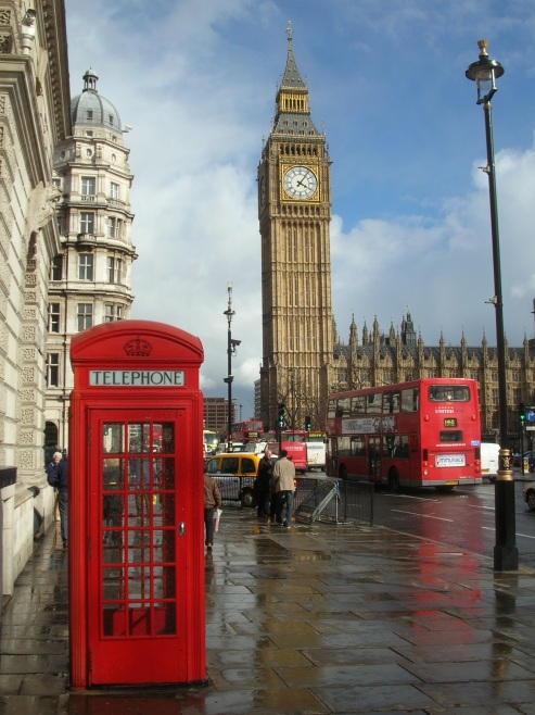 London_Big_Ben_Phone_box