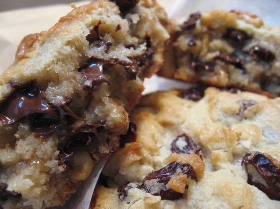 levain-best-bakery-nyc2