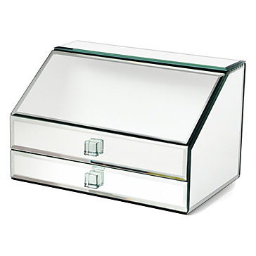 mirrored-jewelry-box-183564148b.jpg